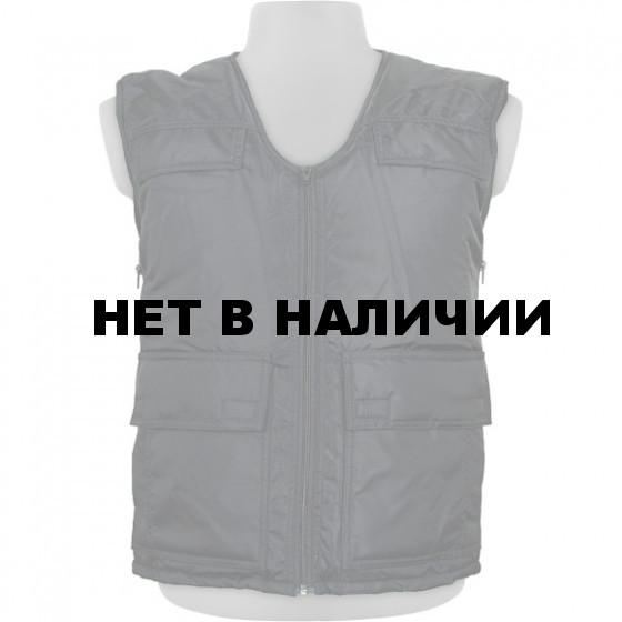 Куртка (Казак) - 4(Н-01) flecktarn