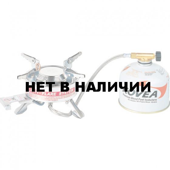 Горелка газовая TKB 9703-1