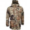 Куртка SAS с подстежкой Primaloft Tibet