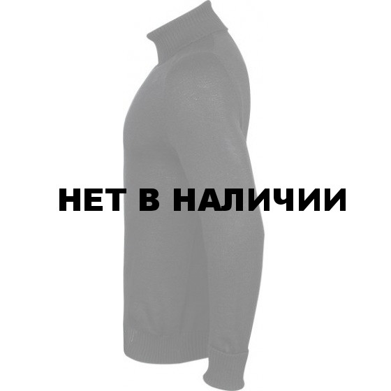 Джемпер мод.1000