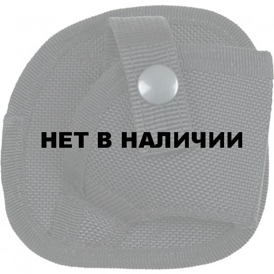 Кобура Удар поясная (капрон)