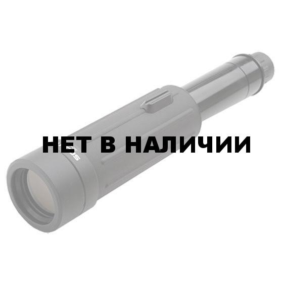Труба зрительная ЗРТ 30*50 skaut WA