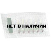 Спички Спецназ вакум. упаковка