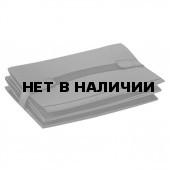 Коврик пенополиэтиленовый обшитый (180х60х0,8)