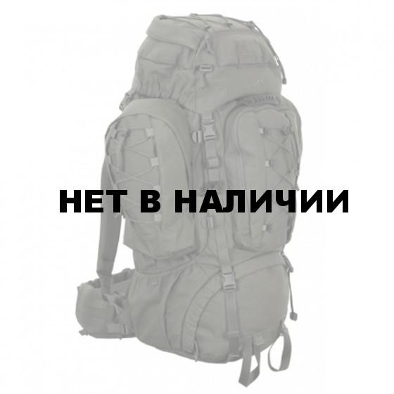 Рюкзак TT Range Pack (olive)