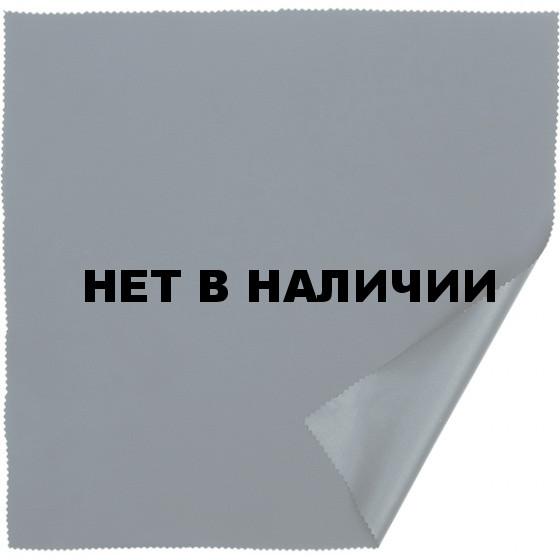 Ткань oxford 240 зеленый, шир. 150 см