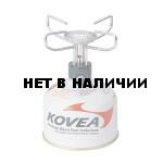 Горелка газовая ТКВ – 9209
