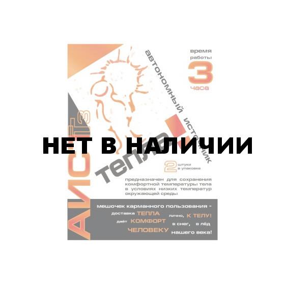Автономный источник тепла Аист Т3 (1 шт)
