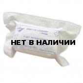 Пакет перевязочный ИПП-1 Апполо