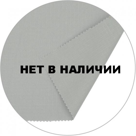 Ткань рип-стоп strong тёмно-серый