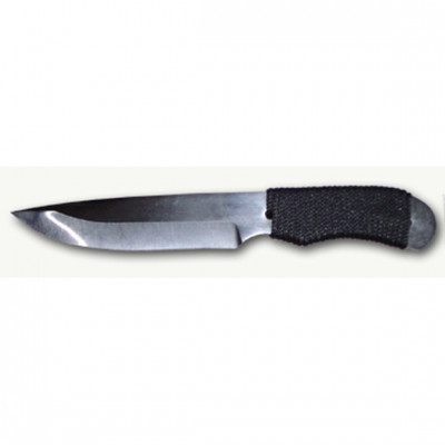 Нож Сокол веревка (Титов)