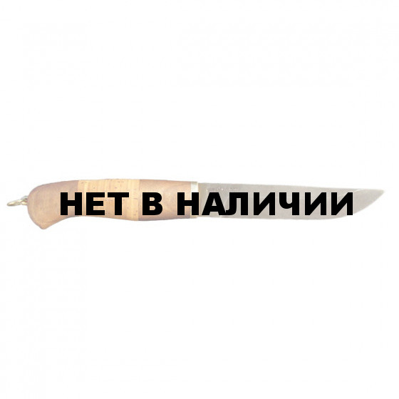 Нож Засапожный-Т (Титов)