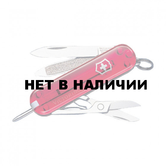 Нож Victorinox 0.6225