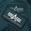 Куртка CWU 45-P Navy Alpha Industries
