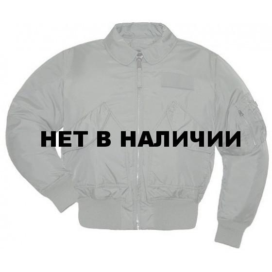 Куртка Nomex Cwu 45/P (Fake) Sage Green Alpha Industries