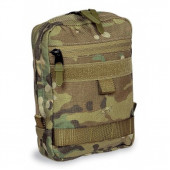 Подсумок TT TAC POUCH 5 MC multicam, 7860.394