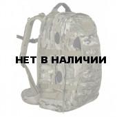 Рюкзак TT Mission Bag (flecktarn)