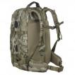 Рюкзак TT Mission Bag (khaki)