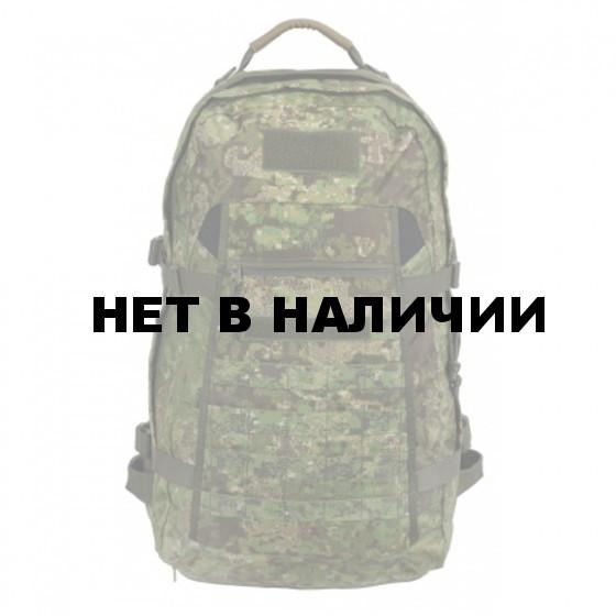 Рюкзак TT Mission Bag MC (multicam)