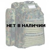 Рюкзак TT First Responder 2 (flecktarn)