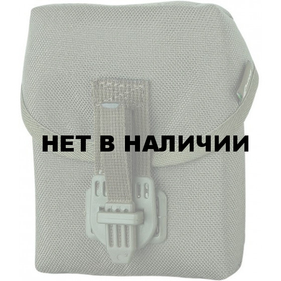 Подсумок для магазина СВД (мод.2) олива