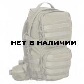 Рюкзак TT Combat Pack (khaki)