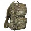 Рюкзак TT Combat Pack (olive)