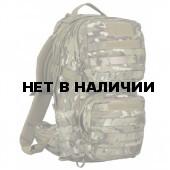 Рюкзак TT Combat Pack (multicam)