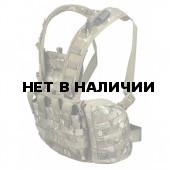 Жилет разгрузочный TT Chest Rig MK II MC (multicam)