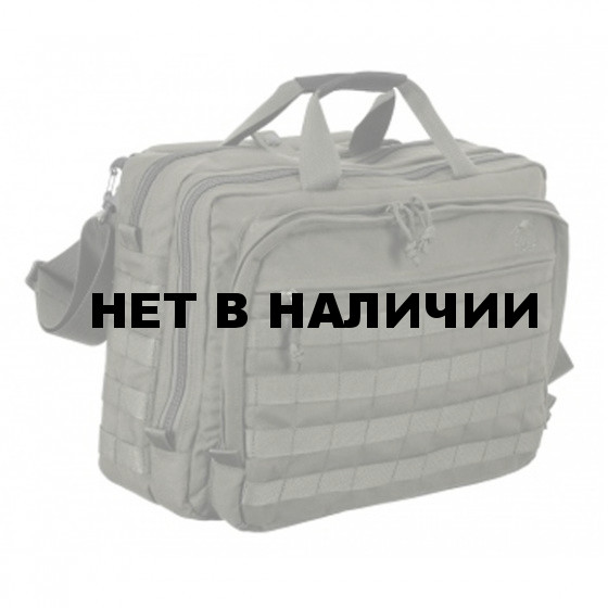 Сумка TT Document Bag (olive)