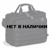 Сумка TT Document Bag (black)