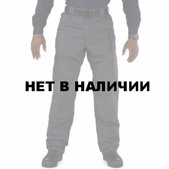 Брюки 5.11 Taclite Pro Pants charcoal