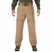 Брюки 5.11 Taclite Pro Pants coyote brown