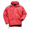 Куртка 5.11 3-in-1 Parka range red