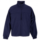 Куртка 5.11 Response Jacket dark navy L