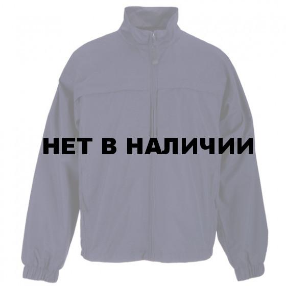 Куртка 5.11 Response Jacket dark navy L