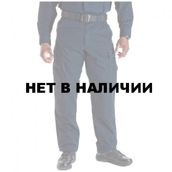 Брюки 5.11 TDU Pants - Ripstop dark navy