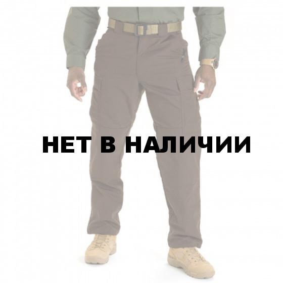 Брюки 5.11 TDU Pants - Ripstop brown