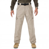 Брюки 5.11 Tactical Pants - Mens, Cotton khaki