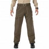 Брюки 5.11 Tactical Pants - Mens, Cotton tundra