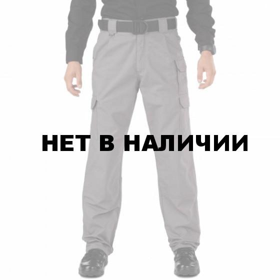 Брюки 5.11 Tactical Pants - Men's, Cotton grey