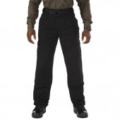 Брюки 5.11 Tactical Pants - Mens, Cotton black