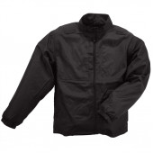 Куртка 5.11 Packable Jacket black