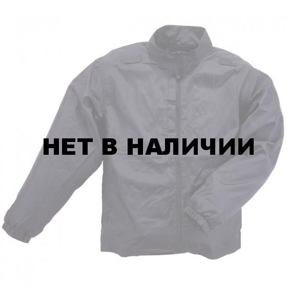 Куртка 5.11 Packable Jacket d-navy