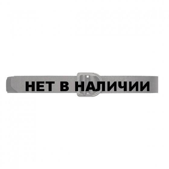 Ремень 5.11 Operator Belt - 1 3/4 Wide black