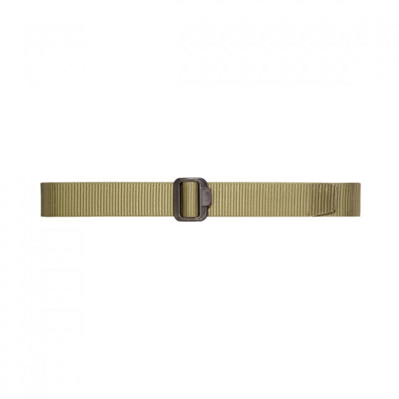Ремень 5.11 TDU Belt - 1.5 Plastic Buckle coyote brown