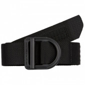 Ремень 5.11 Trainer Belt - 1 1/2 Wide charcoal 2XL