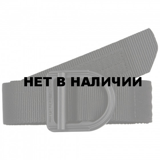 Ремень 5.11 Trainer Belt - 1 1/2 Wide sandstone S