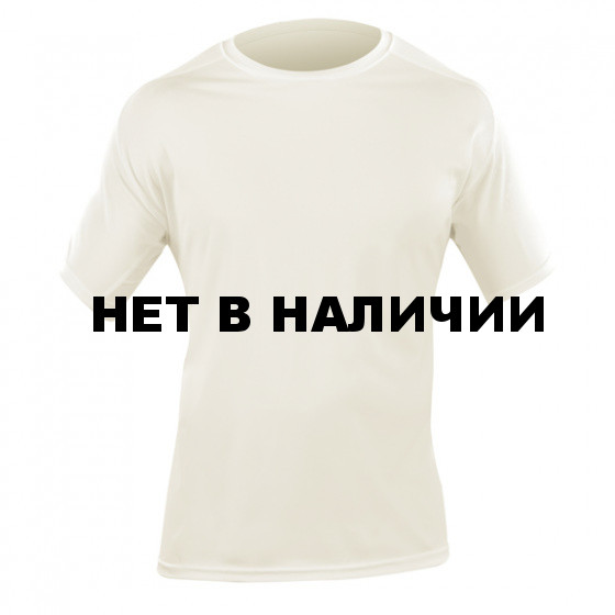 Футболка 5.11 Loose Fit Crew Shirt tan
