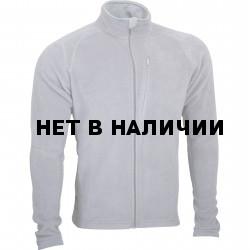 Куртка Polartec 100 - Power Stretch atmosphere/черная 56-58/170-